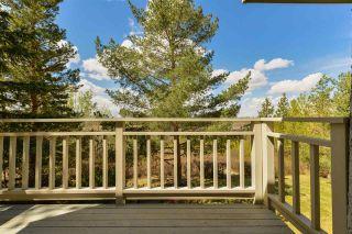 Photo 21: 5022 154 Street in Edmonton: Zone 14 House for sale : MLS®# E4244556