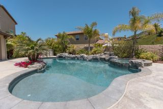 Photo 45: 29320 Via Zamora in San Juan Capistrano: Residential for sale (OR - Ortega/Orange County)  : MLS®# OC19122583