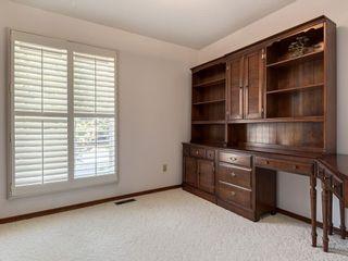 Photo 28: 119 OAKFERN Road SW in Calgary: Oakridge House for sale : MLS®# C4185416