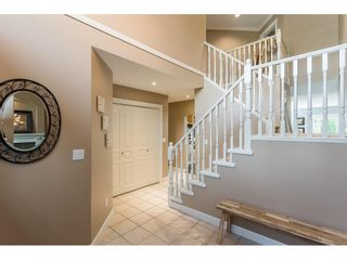 """Photo 27: 9267 207 Street in Langley: Walnut Grove House for sale in """"Greenwood Estates"""" : MLS®# R2582545"""