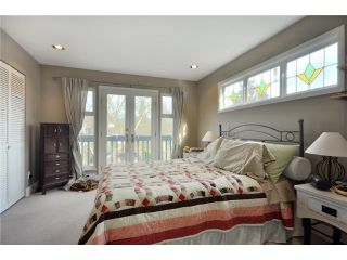 Photo 4: 4377 W 9TH Avenue in Vancouver: Point Grey House for sale (Vancouver West)  : MLS®# V867852