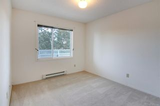Photo 22: 316 3931 Shelbourne St in : SE Mt Tolmie Condo for sale (Saanich East)  : MLS®# 888000