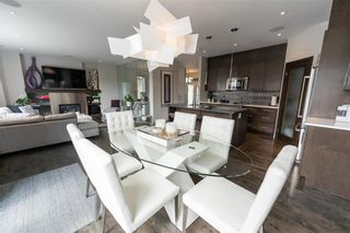 Photo 12: 43 Birch Point Place in Winnipeg: South Pointe Residential for sale (1R)  : MLS®# 202114638