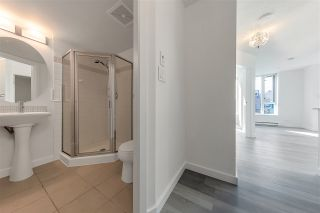 """Photo 31: 2304 550 TAYLOR Street in Vancouver: Downtown VW Condo for sale in """"THE TAYLOR"""" (Vancouver West)  : MLS®# R2569788"""