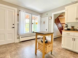 Photo 11: 210 Highway 1 in Smiths Cove: 401-Digby County Residential for sale (Annapolis Valley)  : MLS®# 202121086