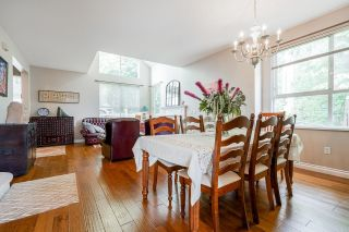 """Photo 9: 326 1465 PARKWAY Boulevard in Coquitlam: Westwood Plateau Townhouse for sale in """"SILVER OAK"""" : MLS®# R2607899"""