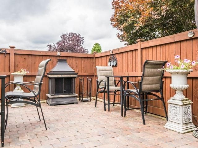 Photo 49: Photos: 208 LODGEPOLE DRIVE in PARKSVILLE: Z5 Parksville House for sale (Zone 5 - Parksville/Qualicum)  : MLS®# 457660