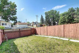 Photo 40: 55 6020 Temple Drive NE in Calgary: Temple Row/Townhouse for sale : MLS®# A1140394