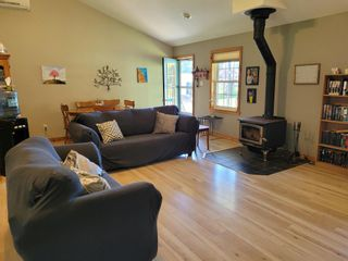 Photo 8: 717 Seaman Street in East Margaretsville: 400-Annapolis County Residential for sale (Annapolis Valley)  : MLS®# 202117318