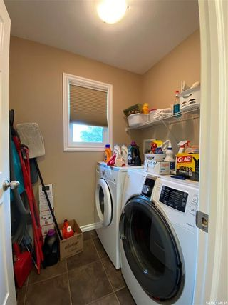 Photo 34: 424 Grey Street in Elbow: Residential for sale : MLS®# SK870477