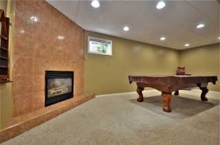 Photo 16: 7733 KINGSLEY Crescent in Prince George: Lower College House for sale (PG City South (Zone 74))  : MLS®# R2414973