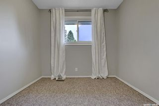Photo 13: 26 KILLARNEY Way in Regina: Albert Park Residential for sale : MLS®# SK868459