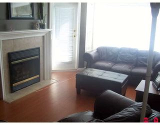"Photo 5: 414 33708 KING Road in Abbotsford: Poplar Condo for sale in ""COLLEGE PARK PLACE"" : MLS®# F2914667"