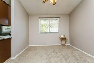 Photo 7: 5209 58 Street: Beaumont House for sale : MLS®# E4252898