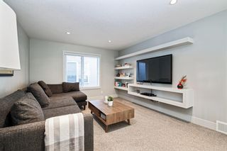Photo 24: 111 ASPEN SUMMIT View SW in Calgary: Aspen Woods Detached for sale : MLS®# A1091413
