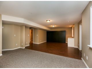 """Photo 18: 5888 163B Street in Surrey: Cloverdale BC House for sale in """"The Highlands"""" (Cloverdale)  : MLS®# F1321640"""