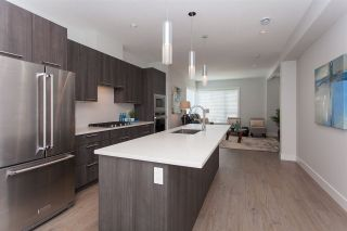 """Photo 8: 31 16337 23A Avenue in Surrey: Grandview Surrey Townhouse for sale in """"SOHO"""" (South Surrey White Rock)  : MLS®# R2265752"""