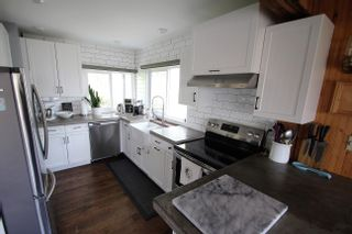 Photo 2: 646 59201 Rg Rd 95: Rural St. Paul County House for sale : MLS®# E4264960