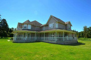 Photo 2: 4569 190 Street in Surrey: Serpentine House for sale (Cloverdale)  : MLS®# R2588506