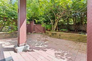 Photo 15: 108 5355 BOUNDARY Road in Vancouver: Collingwood VE Condo for sale (Vancouver East)  : MLS®# R2592421