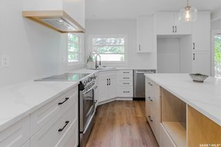 Photo 13: 2312 7th Street East in Saskatoon: Brevoort Park Residential for sale : MLS®# SK871553
