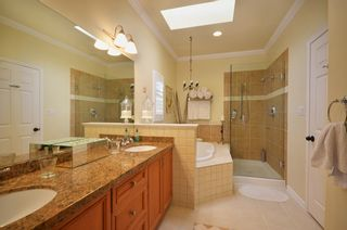 Photo 9: 3731 Richmond Street: Steveston Village Home for sale ()  : MLS®# V1033969