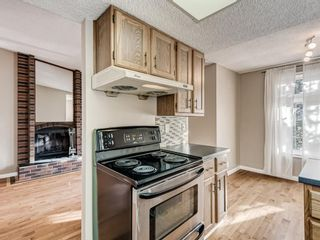 Photo 13: 20 Rivervalley Drive SE in Calgary: Riverbend Detached for sale : MLS®# A1047366