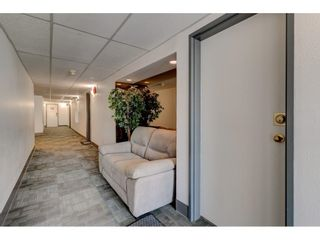 """Photo 5: 101 1341 GEORGE Street: White Rock Condo for sale in """"Oceanview"""" (South Surrey White Rock)  : MLS®# R2600581"""