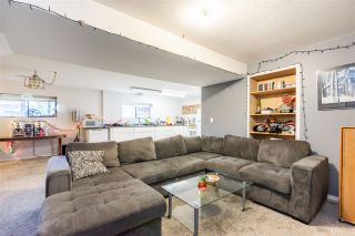Photo 22: 33255 HAWTHORNE Avenue: House for sale in Mission: MLS®# R2535311