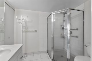 Photo 20: 706 8811 LANSDOWNE Road in Richmond: Brighouse Condo for sale : MLS®# R2466279