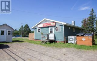 Photo 22: 10 East Main ST in Port Elgin: House for sale : MLS®# M137134
