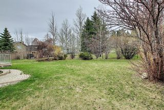 Photo 14: 212 Edgebrook Court NW in Calgary: Edgemont Detached for sale : MLS®# A1105175