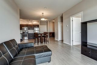 Photo 19: 419 117 Copperpond Common SE in Calgary: Copperfield Apartment for sale : MLS®# A1085904