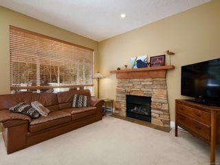 Photo 4: 2408 Sunriver Way in : Sk Sunriver House for sale (Sooke)  : MLS®# 871906