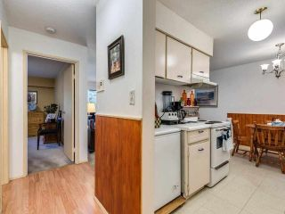 """Photo 9: 208 1045 HOWIE Avenue in Coquitlam: Central Coquitlam Condo for sale in """"Villa Borghese"""" : MLS®# R2591355"""
