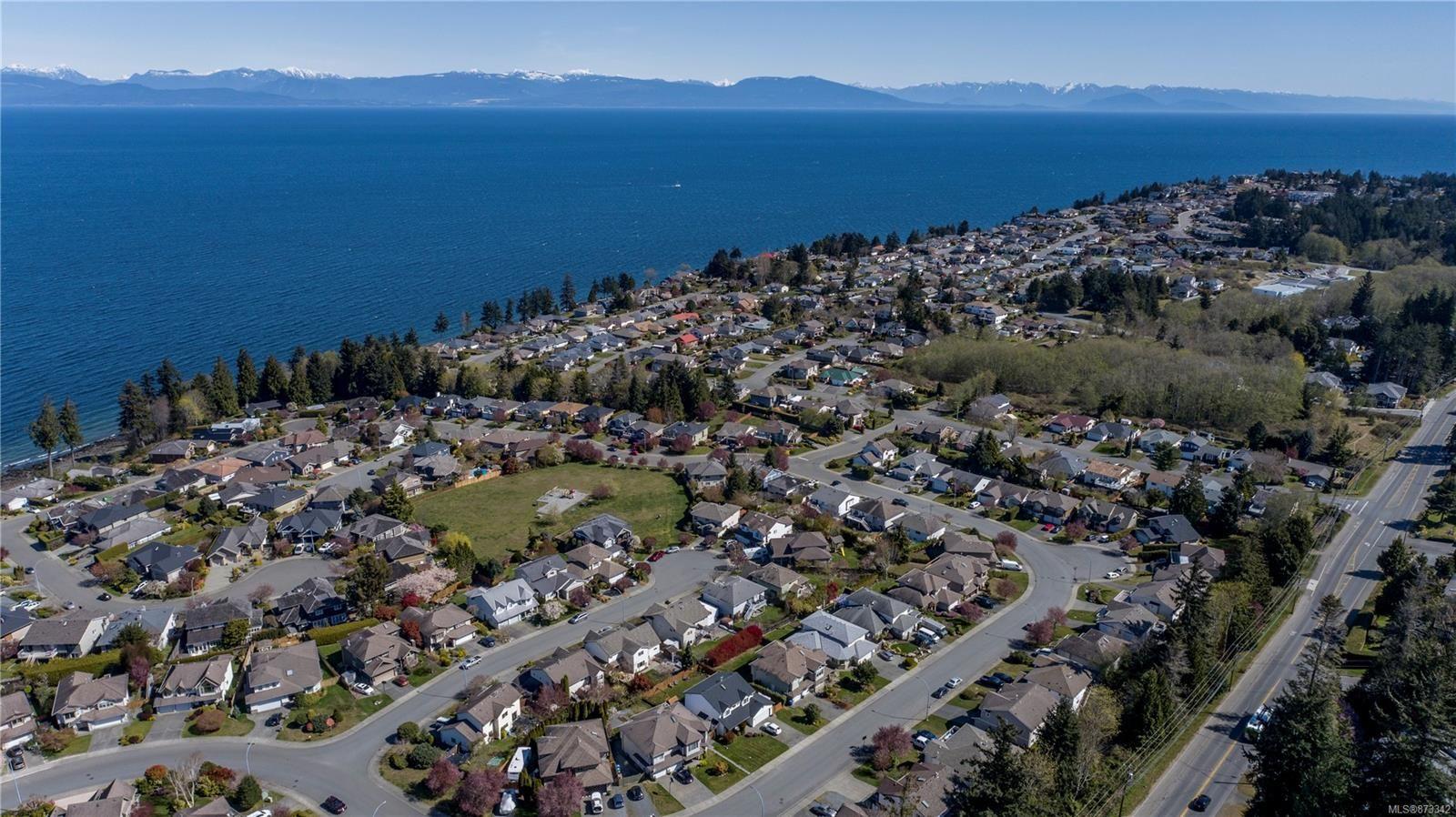 Photo 73: Photos: 5294 Catalina Dr in : Na North Nanaimo House for sale (Nanaimo)  : MLS®# 873342