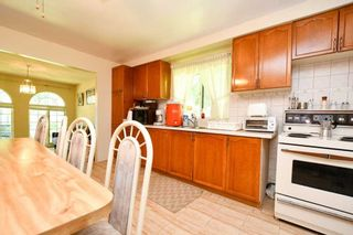 Photo 9: 2629 Lakeshore Drive in Ramara: Brechin House (Bungalow-Raised) for sale : MLS®# S4794868
