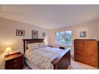 Photo 11: 5054 Cordova Bay Rd in VICTORIA: SE Cordova Bay House for sale (Saanich East)  : MLS®# 753946
