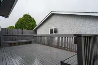 Photo 29: 1274 Chancellor Drive in Winnipeg: Waverley Heights Residential for sale (1L)  : MLS®# 202113792