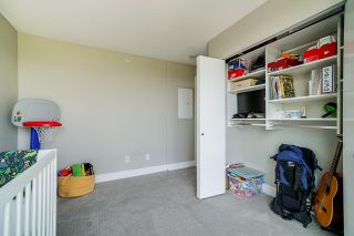"""Photo 25: 701 4189 HALIFAX Street in Burnaby: Brentwood Park Condo for sale in """"AVIARA"""" (Burnaby North)  : MLS®# R2477712"""