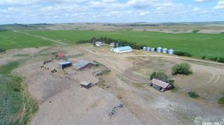 Photo 20: Central Butte - Mackow Land in Enfield: Farm for sale (Enfield Rm No. 194)  : MLS®# SK862931