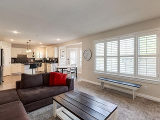 Photo 15: 123 SIGNATURE Terrace SW in Calgary: Signal Hill Detached for sale : MLS®# C4303183