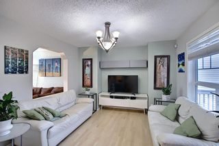 Photo 3: 103 Chapalina Crescent SE in Calgary: Chaparral Detached for sale : MLS®# A1090679