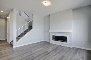 Photo 7: 16112 31 Avenue in Edmonton: Zone 56 House for sale : MLS®# E4255099
