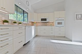 """Photo 16: 1838 HARBOUR Drive in Coquitlam: Harbour Place House for sale in """"Harbour Chines"""" : MLS®# R2618895"""
