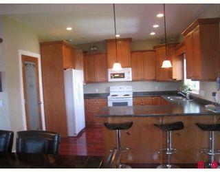 Photo 2: 26907 26th Avenue in Aldergrove: Aldergrove Langley House for sale (Langley)  : MLS®# F2921227
