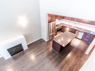 """Photo 1: 13 15850 26 Avenue in Surrey: Grandview Surrey Condo for sale in """"SUMMIT HOUSE - MORGAN CROSSING"""" (South Surrey White Rock)  : MLS®# R2602091"""