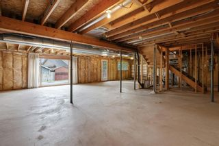 Photo 29: 709 EDGEBANK Place NW in Calgary: Edgemont Detached for sale : MLS®# C4259553