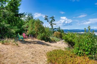 Photo 29: 8846 Forest Park Dr in : NS Dean Park House for sale (North Saanich)  : MLS®# 861394