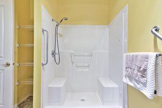 Photo 9: 113 78 MCKENNEY Avenue: St. Albert Condo for sale : MLS®# E4251124